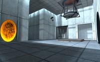 Alpha Chamber 1
