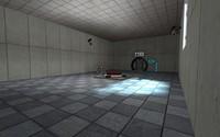 Button Chamber