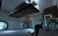 Cass Chamber 1
