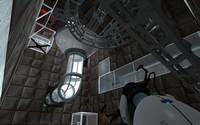 Chamber 23