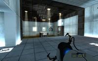 Aldez Bonusmaps - Hub