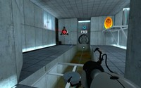 An Irrational Chamber