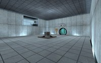 Mtn Portal Story