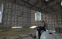 PT SSS Chamber 01